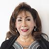 Delia Guzman