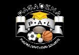 Pasadena Activity League