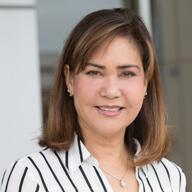 Stefanie Nobriga