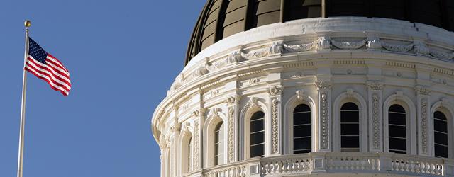 california-lawmakers-announcing-bill-fight-illegal-cannabis-black-market